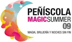 magia_peniscola