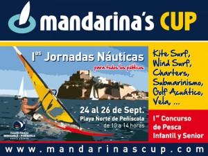 mandarinas_cup