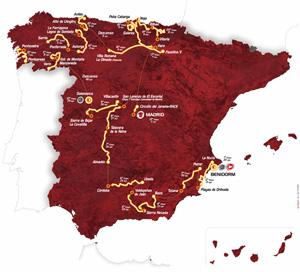mapa_vuelta_2011