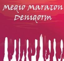 maraton(1)