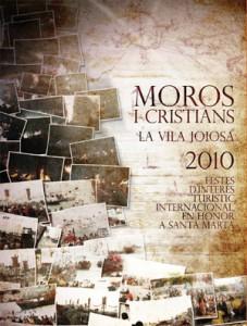 morosicristians
