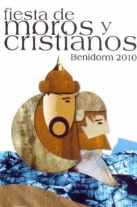 morosycristianosbenidorm201