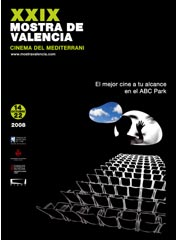 mostra_valencia