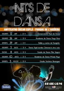 noches-de-danza-2010