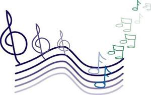 notas_musicales(2)