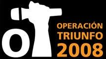ot-2008