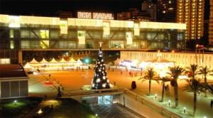 plaza_navidad_benidorm(1)