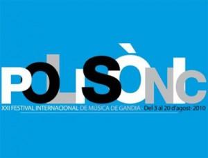 polisonic