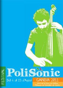 polisonic(1)