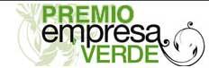 premio_empresa_verde