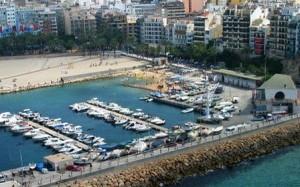 puerto(1)