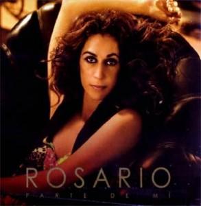 rosario_parte_de_mi