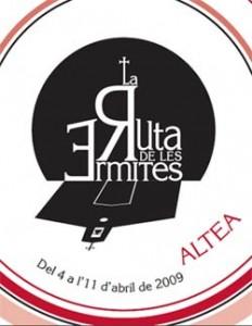 ruta_de_las_ermitas
