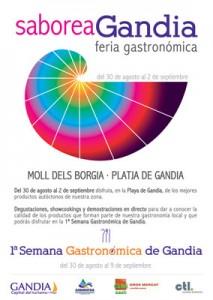 saborea_gandia_2012