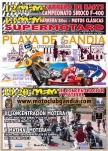 supermotardgandia2012