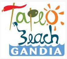 tapeo-beach-gandia