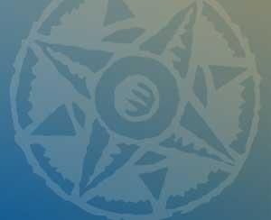 terra_mitica_logo