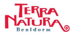 terra_natura(1)