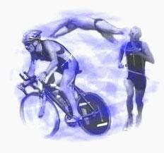 triatlon(1)