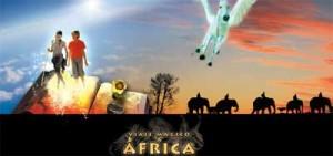 viaje_a_africa