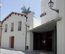 museo de arqueologia de gandia