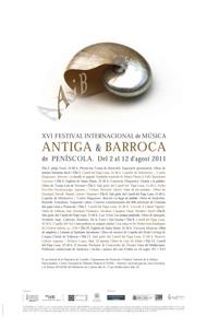festival-agosto-musica-peni