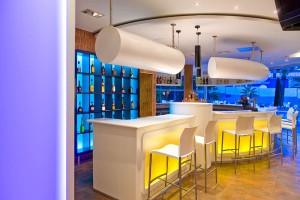 Hotel Royal Benidorm con todo incluido