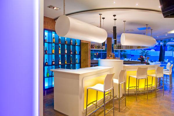 Hoteles rh con todo incluido en benidorm blog hoteles rh for Hoteles con habitaciones familiares en benidorm