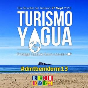 dia internacional del turismo 2013