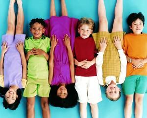 dia mundial de los derechos del niño