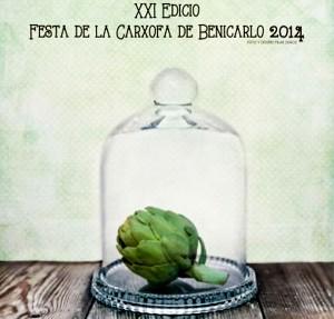 fiesta_alcachofa_2014