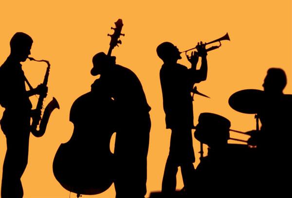 festival internacional de jazz peñiscola
