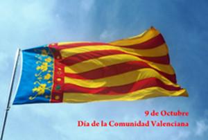 9-de-octubre-valencia