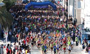 carrera mitja marato gandia