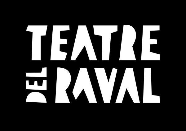 Teatre del Raval Gandia