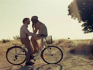 oferta romantica y aventura