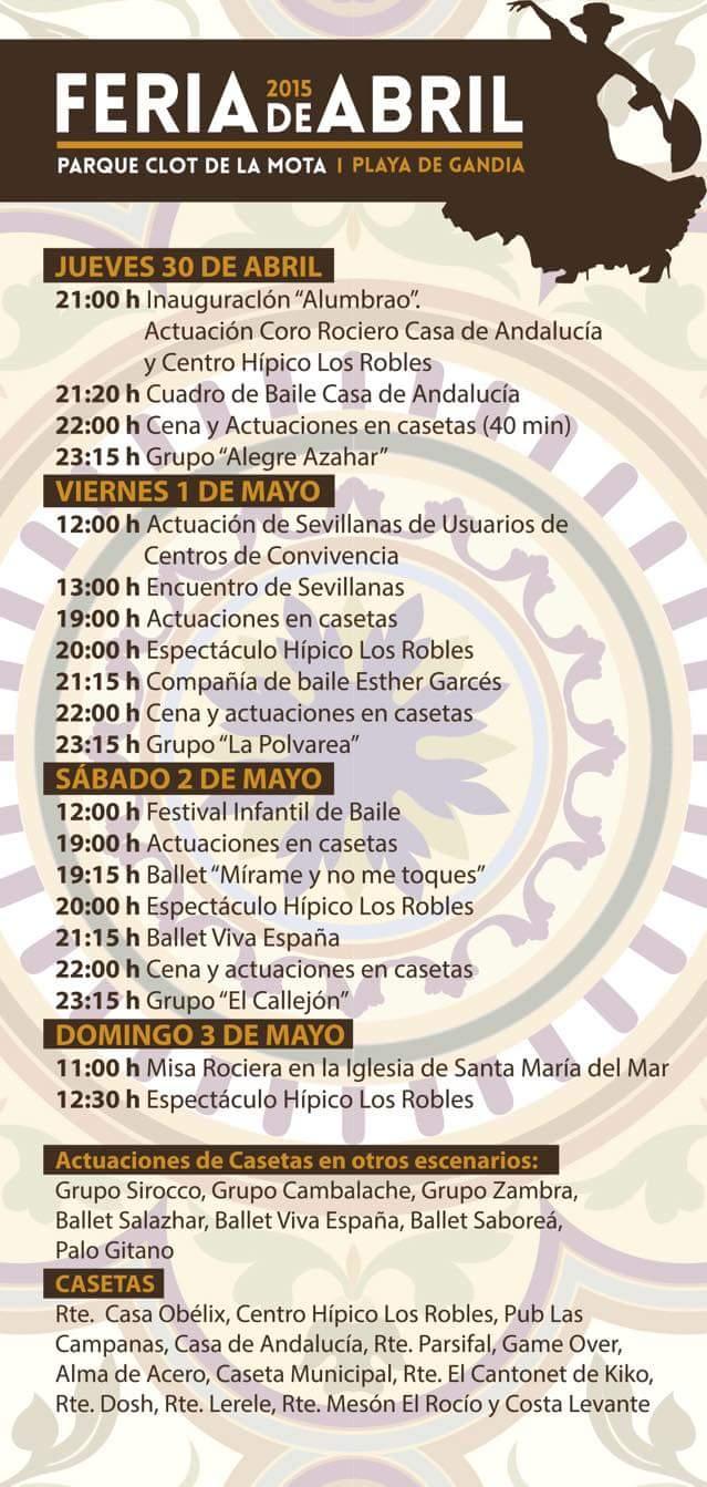 programa-feria-abril-gandia-2015