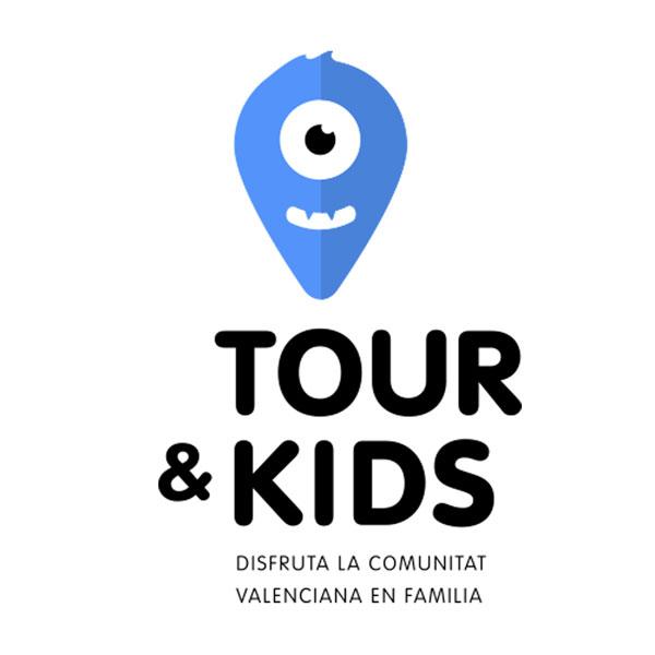 club tour kids