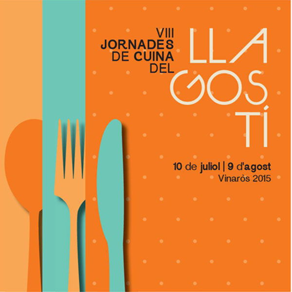 jornadas gastronomicas vinaros 2015
