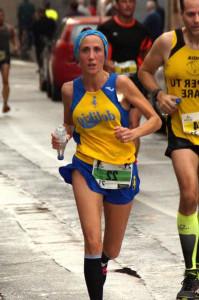carrera mitja maraton gandia
