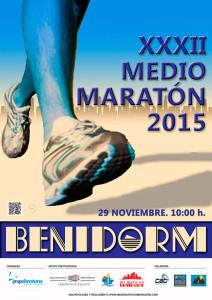 media-maraton-benidorm-2015