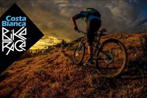 carrera bici costa blanca