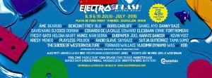 electrosplash vianros 2016