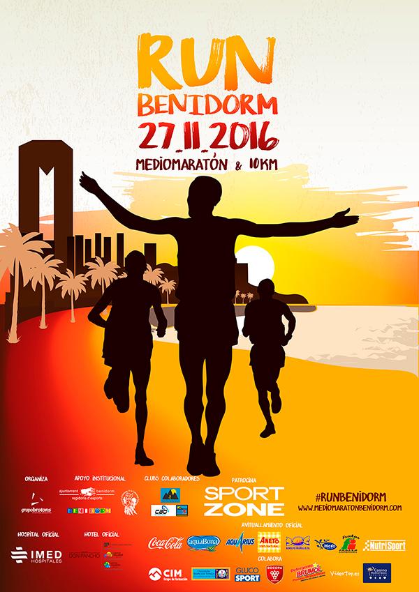 cartel-media-maraton-benidorm-2016