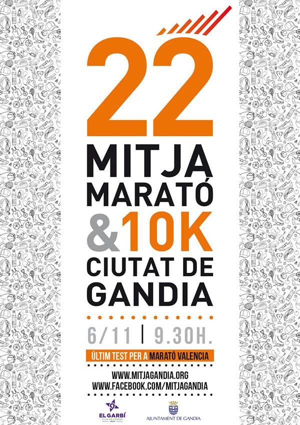 mitja-marato-gandia