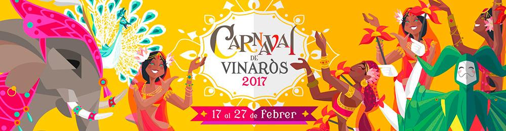 carnaval-vinaros