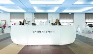 hotel para eventos en gandia rh bayren