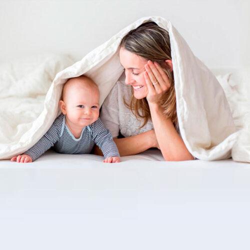 dia de la madre 2019 hoteles rh