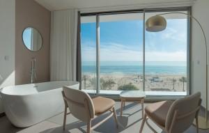 Habitación Wow - Hotel RH Bayren & SPA
