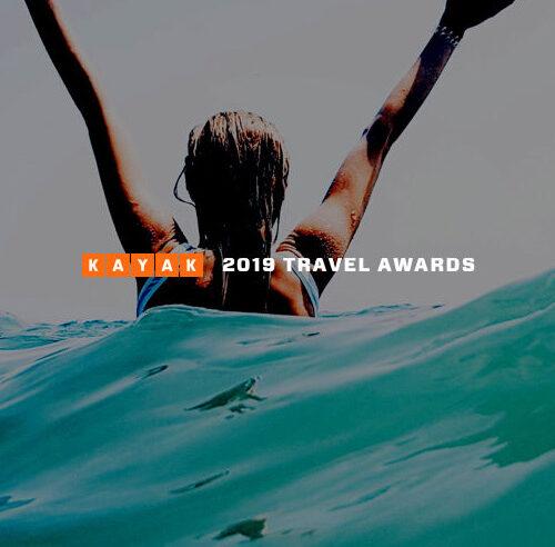 kayak travel awards hotel rh bayren
